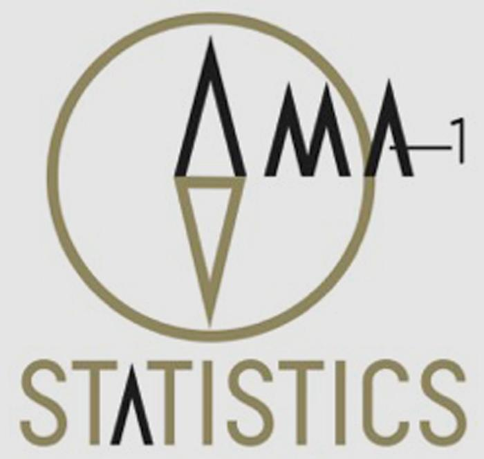 Logo_MDS.jpg